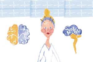 脳幹チューニング療法